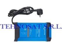 Redresor incarcare baterii model Blue Power IP22 24/12 (1)