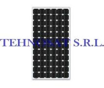 Photovoltaic module 100W Victron model SPM031001200