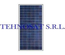 Photovoltaic module 140W Victron model SPP031401200