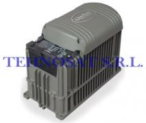 Outback GFX1312E Inverter/charger