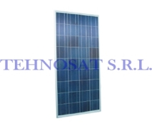 Panou Fotovoltaic 150 W <br>Model IS4000P 150