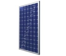 Photovoltaic Module 175 W <br>Model LC 175-24M