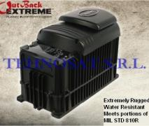 Outback OBXIC2024P Inverter/charger