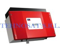 SMA Solar Inverter 2100W<br>Model SB 2100TL