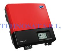SMA Solar Inverter 3000W<br>Model SB 3000TL