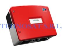 Invertor de retea 3300W<br>SMA Model SB 3300