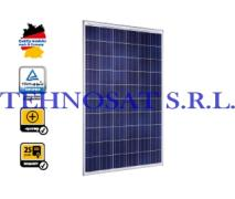 Photovoltaic Module 250 Wp <br>model SW 250 poli