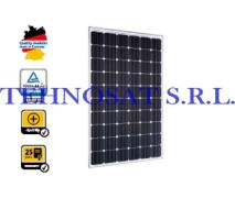 Photovoltaic Module 260 Wp <br>model SW 260 mono