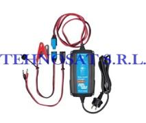 Redresor incarcare baterii model Blue Smart IP65 12/10
