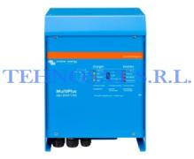 MultiPlus C 12/1600/70 Inverter/charger