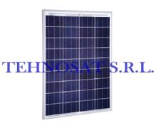 Panou Fotovoltaic 85 Wp <br>Solar World SW 85 RNA