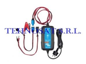 Redresor incarcare baterii model Blue Smart IP65 12/4
